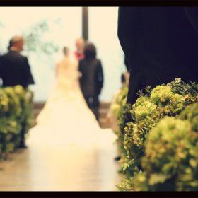 花嫁の為のエステ豆知識