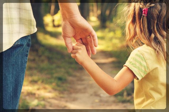 子供の親権などの婚前契約書