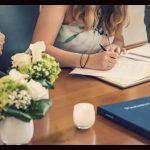 【結婚前に決めること】家計は誰が握る?後悔しないための婚前契約書のススメ