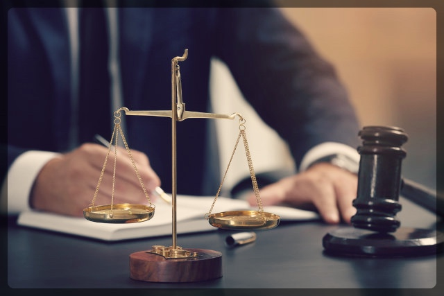 公正証書を作るべきか